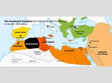 Kharijism in Islamic North Africa 700900 A Summary