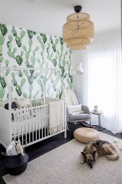 Nursery Roen Bedroom Itstodiefor