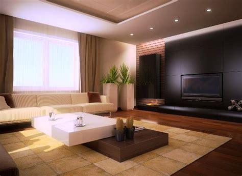 wohnzimmer einrichtungen interior design parul