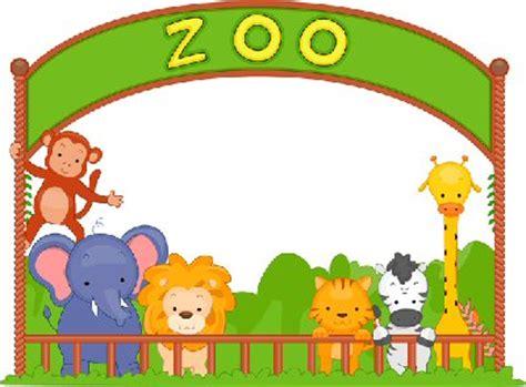 a to z stuff preschool amp kindergarten zoo theme 199 | zooanimals