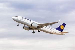 Lufthansa Rechnung Anfordern : lufthansa erreicht innerdeutsch 87 prozent marktanteil nach air berlin pleite ~ Themetempest.com Abrechnung