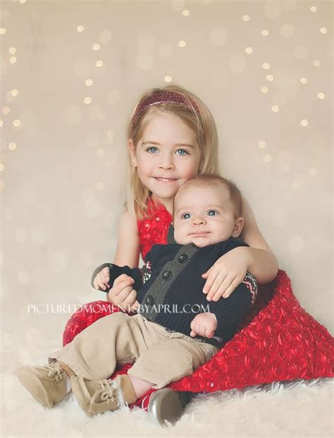 best 20 sibling pictures ideas on sibling photography - Holiday Sibling Photography Pinterest