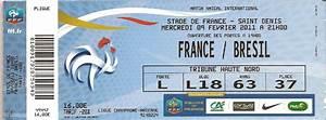Place France Bresil 2015 : album france br sil billet france br sil club football f c faux vesigneul pogny ~ Medecine-chirurgie-esthetiques.com Avis de Voitures