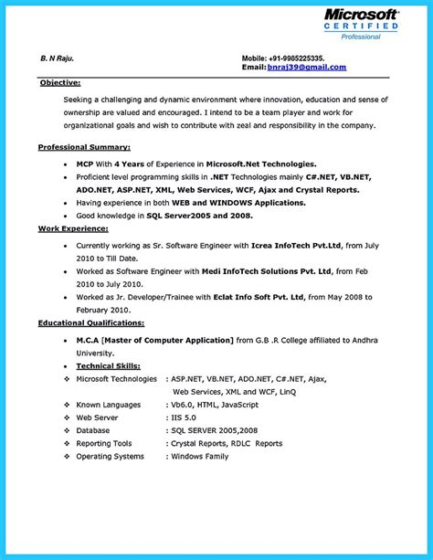 Server Duties For Resume by Expert Banquet Server Resume Guides You Definitely Need