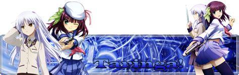 wallpapers anime chicas parte 2 186 especial nekos y anime taringa