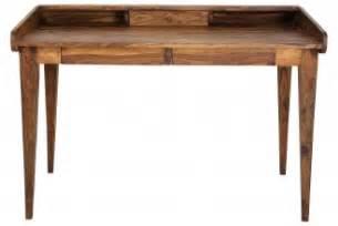 kare design spiegel schreibtische designer schreibtische kaufen dewall design