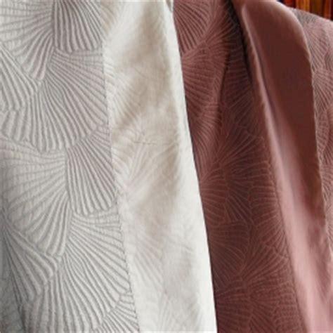 Frette Piumoni by Couvre Lits Et Couvertures Design D 233 Couvrez Des Objets