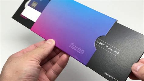 One app to manage all things money. Revolut Card 💳   Transfer, exchange and spend money globally with no fees【4K】 - YouTube