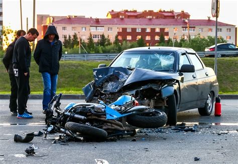 The Dangers Of Motorcycle Drunk Driving L Lubbock Texas
