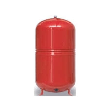 vaso expansion  cmf   bar materiales calefaccion