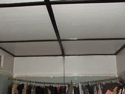 asbestos  plaster  types  hazards
