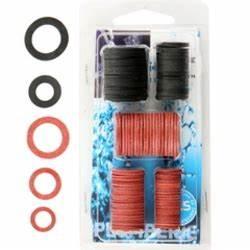 Joint Fibre Ou Caoutchouc : joints fibre et caoutchouc diametres assortis tous les ~ Melissatoandfro.com Idées de Décoration