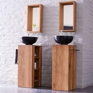 Objet Salle De Bain : objet design pour salle de bain salle de bain ~ Melissatoandfro.com Idées de Décoration