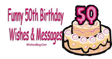 funny  birthday wishes messages  quotes wishesmsg