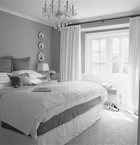 grey color bedroom best 25 gray accent walls ideas on pinterest accents 11751 | 57452115b765174392ad3ba5677cf276 light grey bedrooms master bedrooms