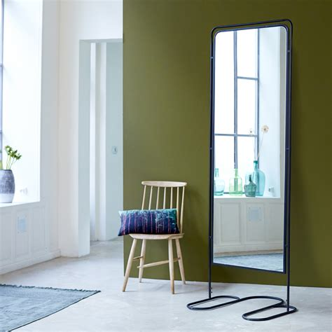 miroir chambre miroir de chambre pas cher