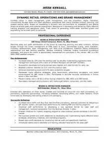 best retail buyer resumes resume exle retail buyer resume sle retail manager resume retail buyer resume retail