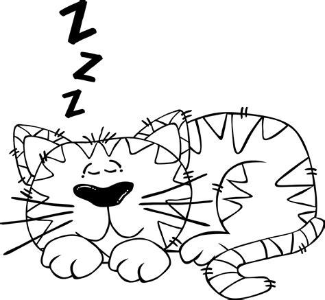 Kami menawarkan permainan gratis terbaik dan menambahkan 10 permainan baru setiap hari dalam seminggu. Mewarnai Gambar Kucing Free Download - BLOG MEWARNAI