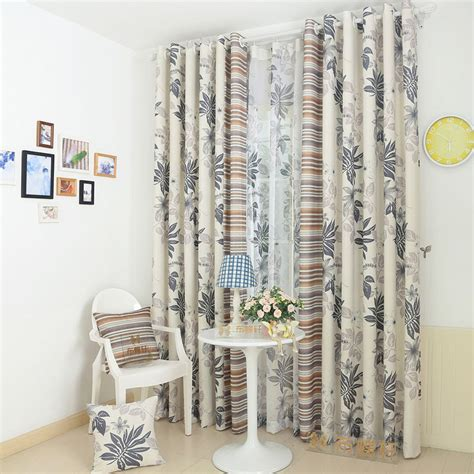 online get cheap soundproof curtain aliexpress com