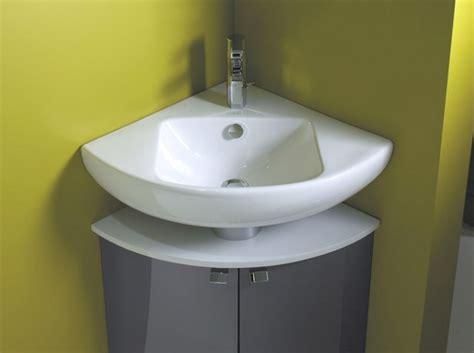 bon coin canapé d angle organisation meuble salle de bain le bon coin