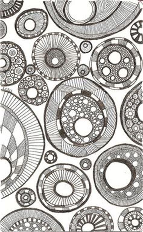 daisy mason jar  embroidery pattern kitskornercom