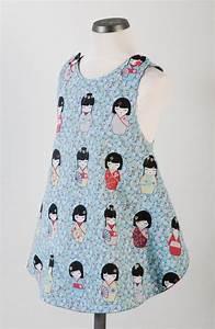 best 20 diy robe petite fille ideas on pinterest robe With patron de robe de chambre pour petite fille