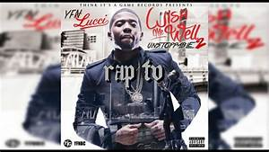 YFN Lucci - Bloodshed (Feat. Young Scooter) - YouTube