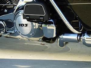 Harley Davidson Engine Cooling Diagram
