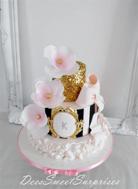 For Beautiful Daughter Cakecentral M