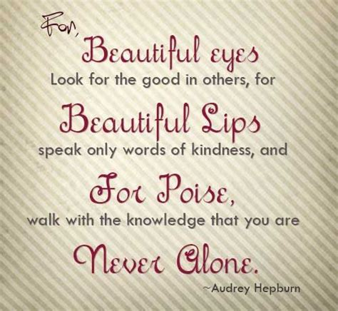 wisdom quotes walk   knowledge