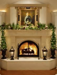 outdoor fireplace patio designs christmas decorating mantels ideas who pays for white house
