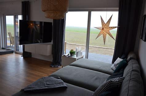 schwenkbarer tv ikea sofa kivik recamiere wohnzimmer