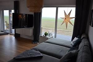 Eck Tv Board : schwenkbarer tv ikea sofa kivik recamiere wohnzimmer living room family room ~ Frokenaadalensverden.com Haus und Dekorationen