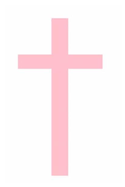 Cross Pastel Colorful Cruz Gifs Wifflegif Rock