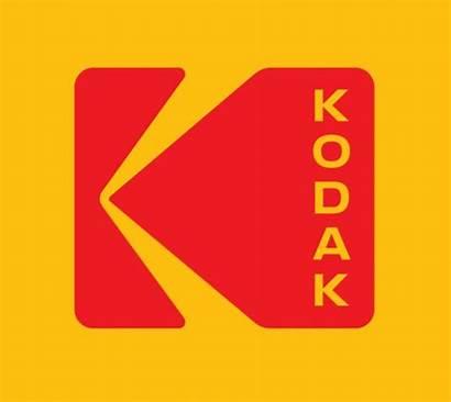 Kodak Pharmaceutical Ingredients Inspired Retro Loan Produce
