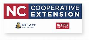Looking for Brand Updates? | NC State Extension