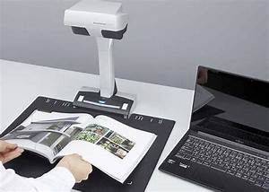fujitsu pa03641 b005 document scanner amazonca electronics With overhead book and document scanner