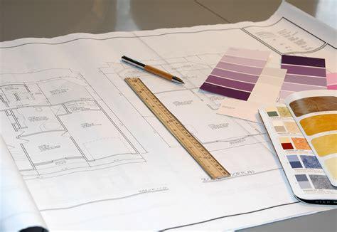 at home interior design do i need an interior designer gavin design