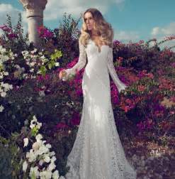 fitted wedding gowns fitted wedding dresses sang maestro