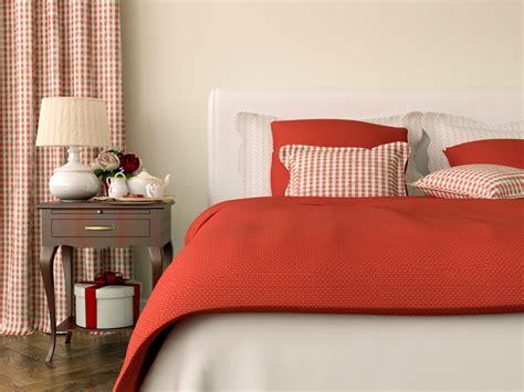 feng shui miroir chambre a coucher une chambre feng shui pour passer de bonnes nuits