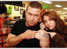 Bad Tattoos on Celebrities 30 pics Picture #27