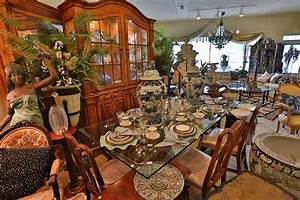 The 5 Best Antique and Vintage Shops in Dallas