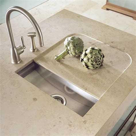 astracast kitchen sinks perrin rowe mimas 4846tap with handspray sinks taps 1376