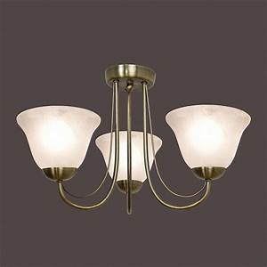 Chandelier lighting dunelm : Dunelm ceiling lights sphere light chrome