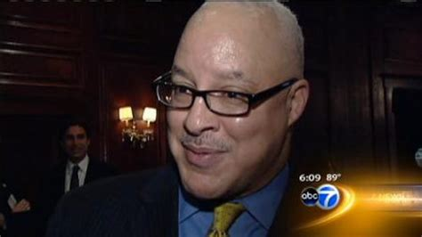 Eric Whitaker Backroom by Backroom Eric Whitaker Blogs New Residences By