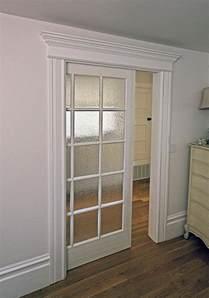 door interior sliding barn door idea interior sliding barn doors intended for spice up your home