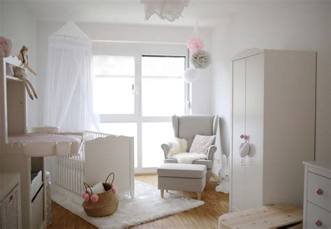 babyzimmer inspiration ideen deko tipps stylingliebe