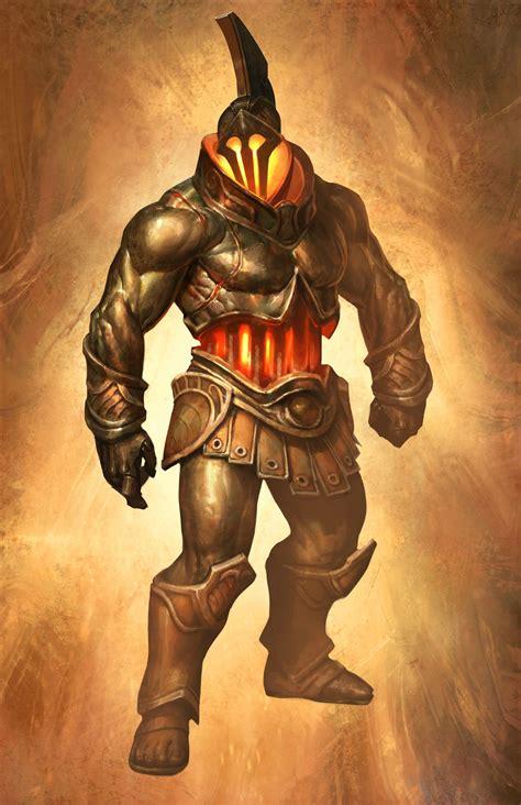 Talos God Of War Wiki Fandom Powered By Wikia