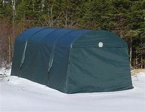 CanvasMart Tarps Covers Shelters Heavy Duty