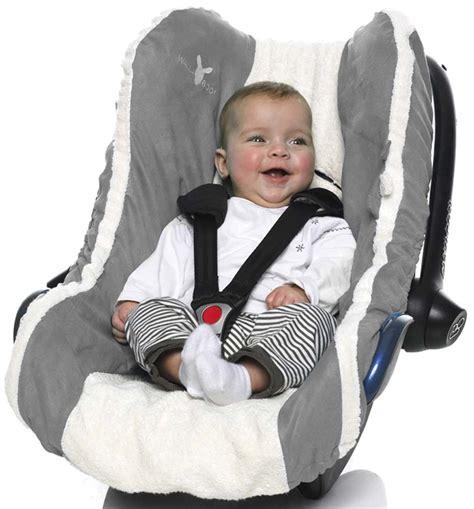 bébé mycose siège mit diesem weichen bezug sitzt ihr baby noch bequemer im